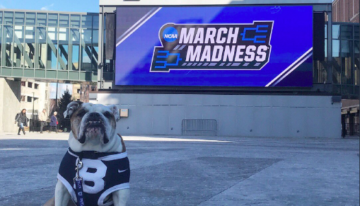 CBB Preview : Butler, outsider numéro un de Villanova dans la Big East ?